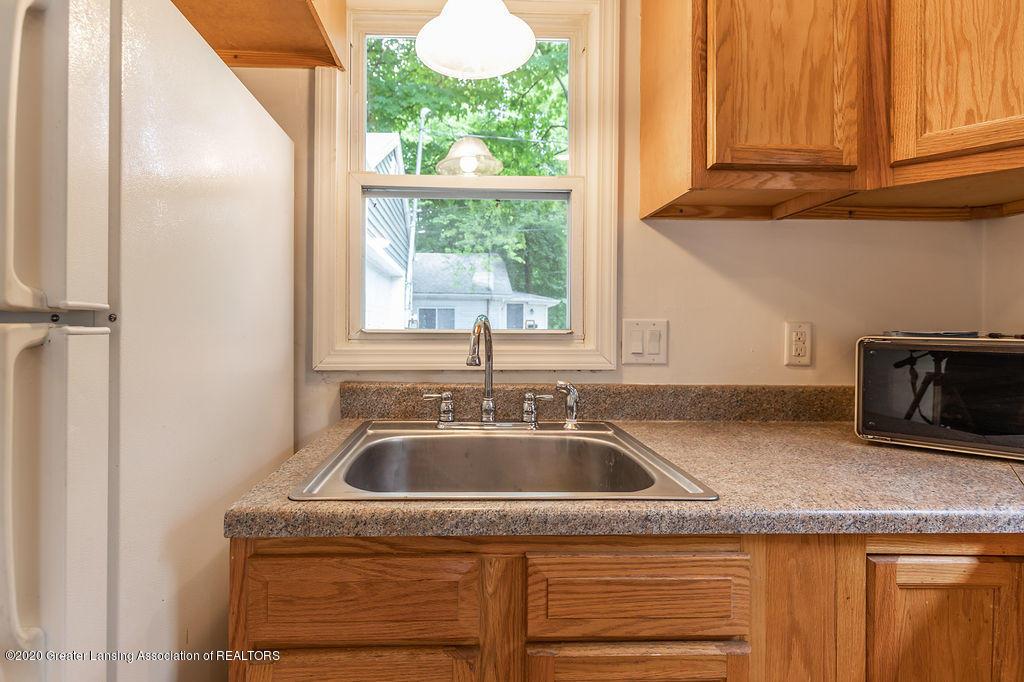 1725 Robertson Ave - kitchen - 9