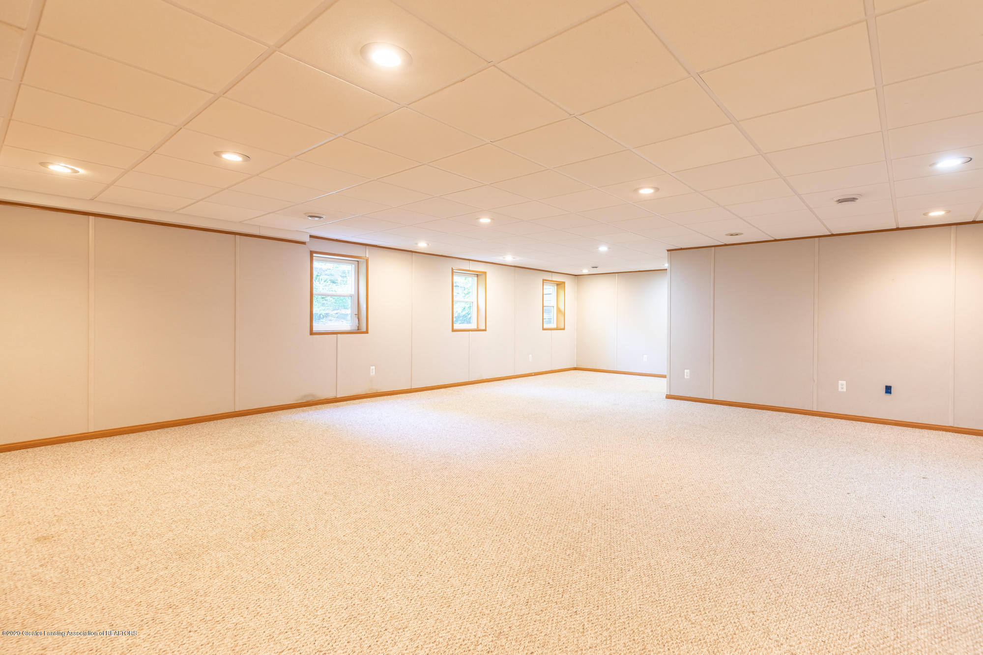 7129 Foxmoore Courts - Basement - 10