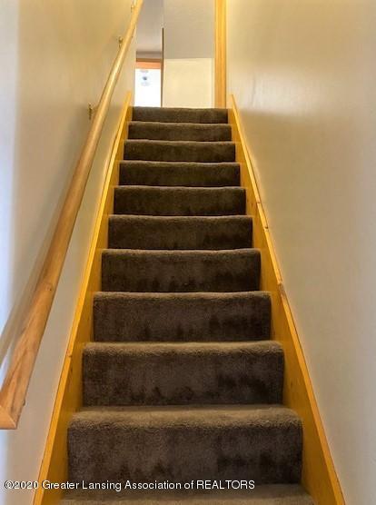 627 N Sheldon St - Second Floor - 11