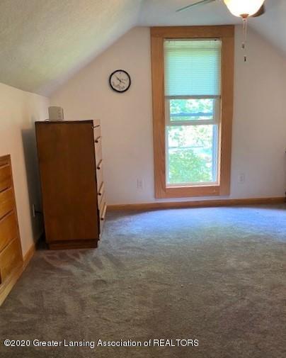 627 N Sheldon St - Bedroom 2 - 12