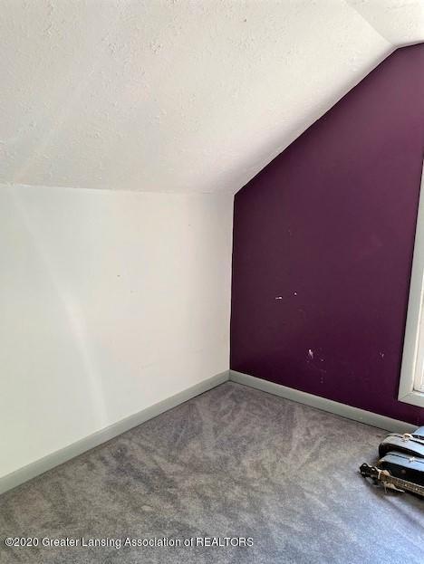 627 N Sheldon St - Bedroom 3 - 13