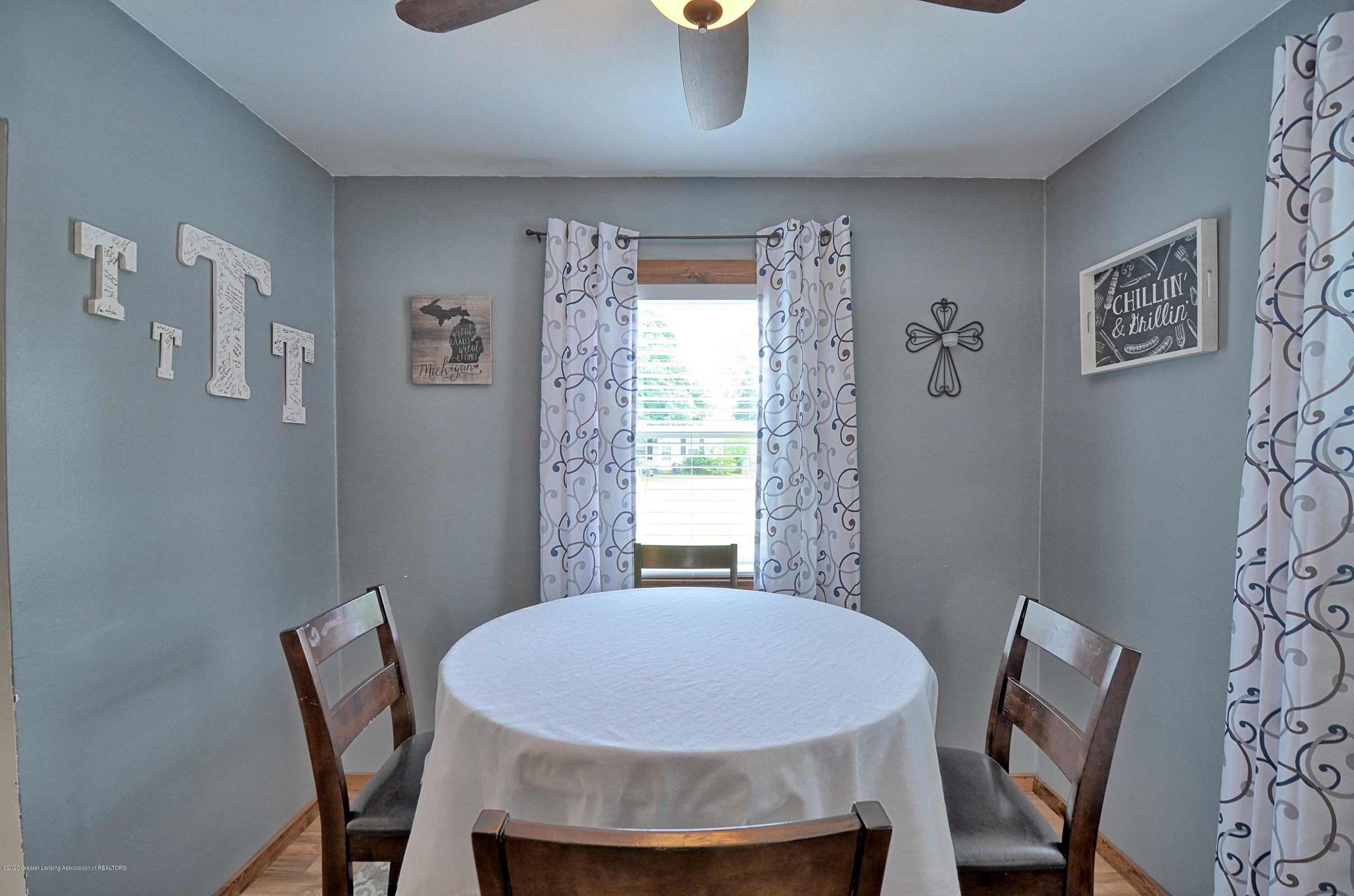 4606 Grove Ave - Dining - 12