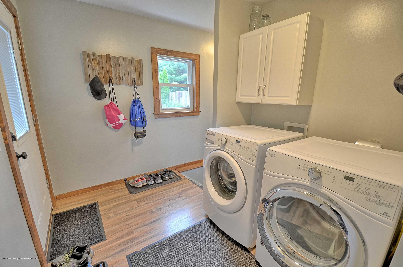 4606 Grove Ave - Laundry - 15