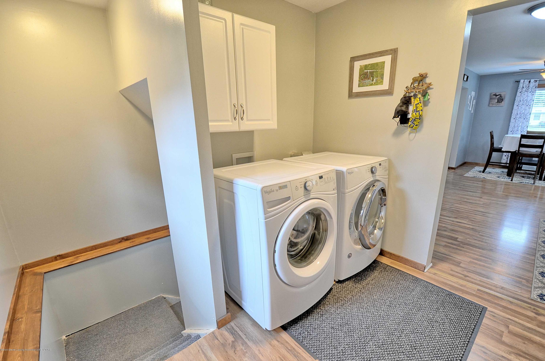 4606 Grove Ave - Laundry - 16