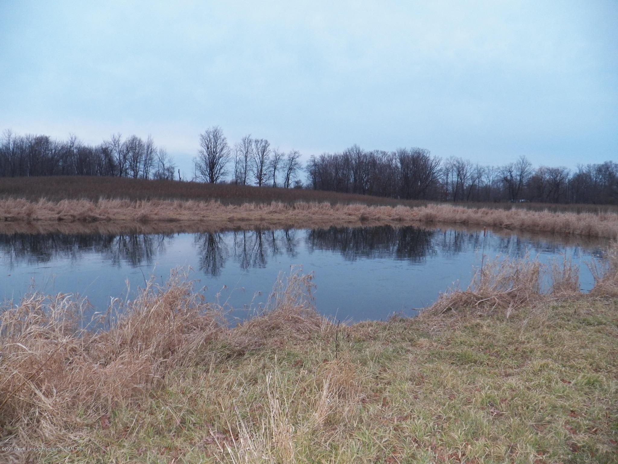 1584 W Barnes Rd - pond - 4