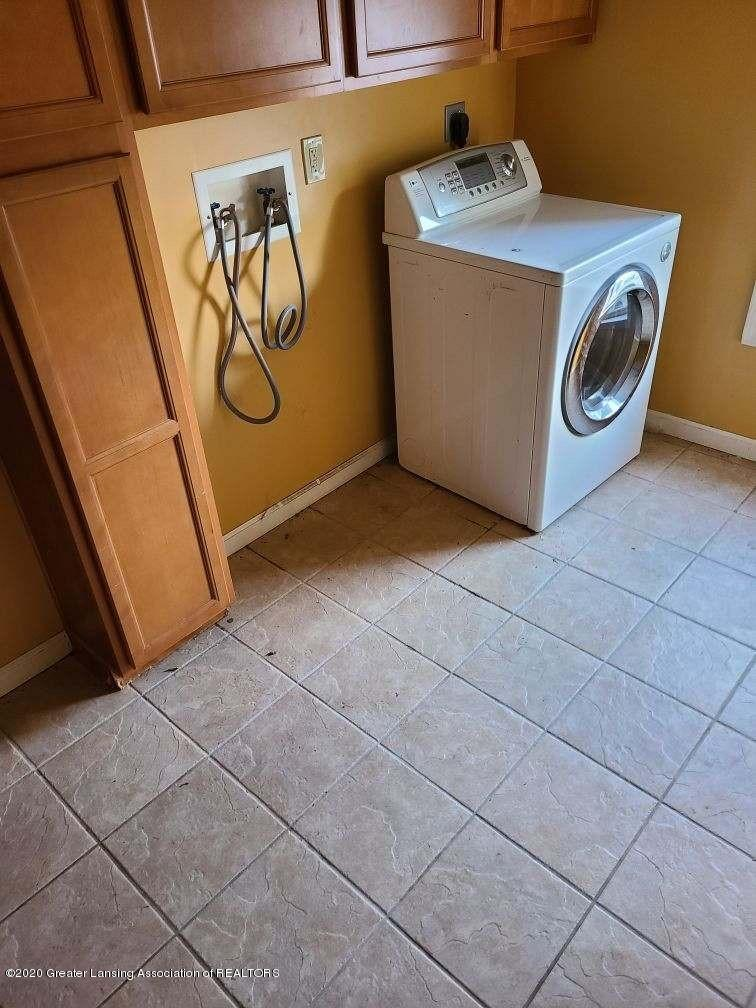628 N Hayford Ave - laundry room - 6