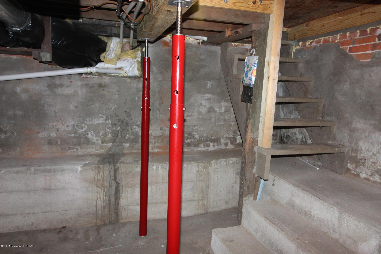 104 W Baldwin St - Baldwin basement 1 - 45