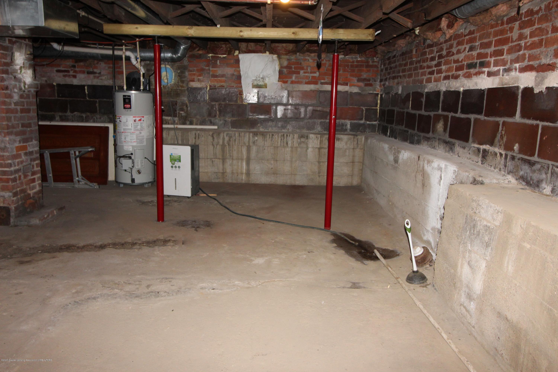 104 W Baldwin St - Baldwin basement 2 - 46