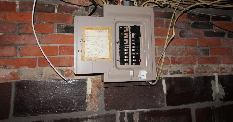 104 W Baldwin St - baldwin basement 3 - 47