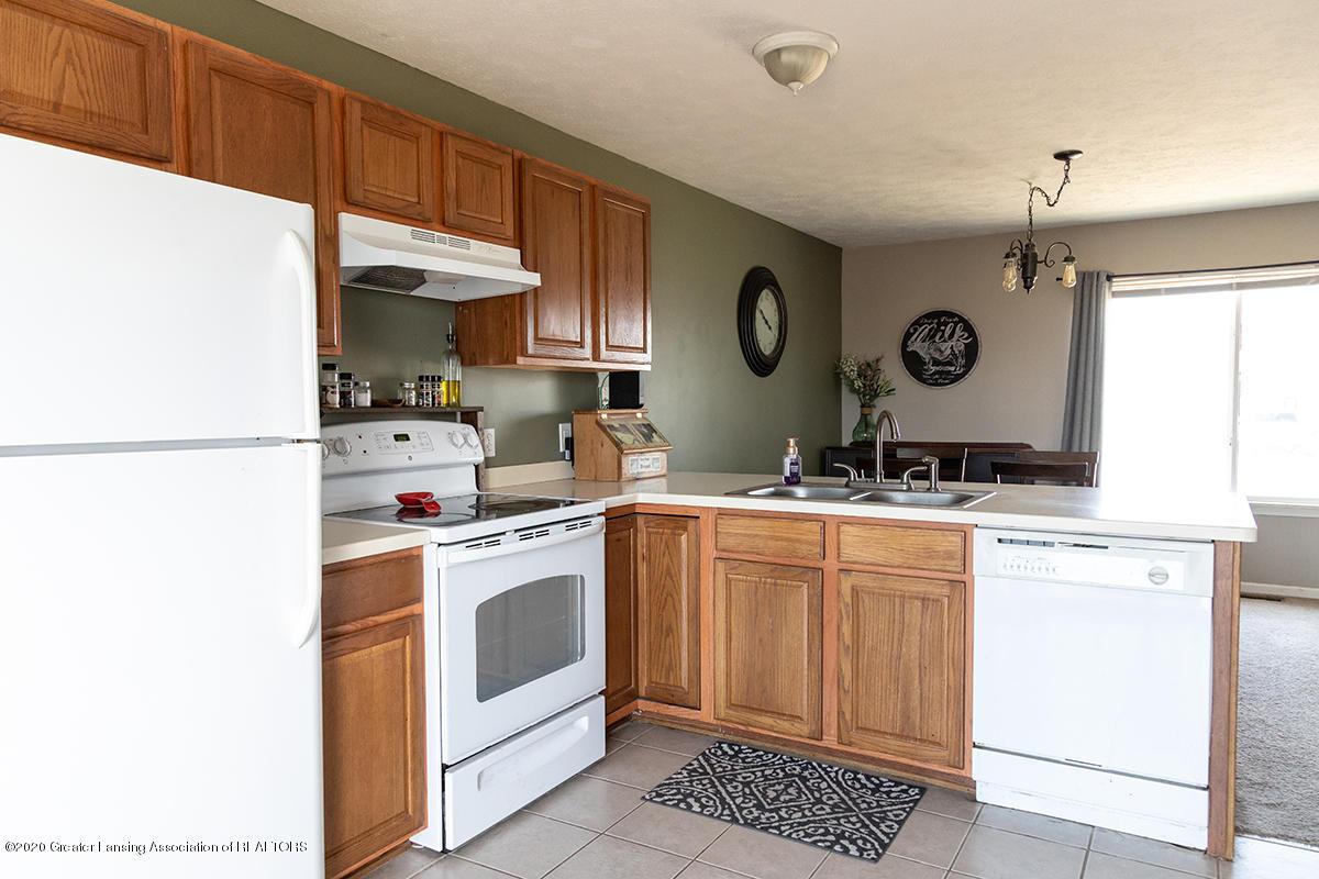 8063 Idared Rd - kitchen - 8