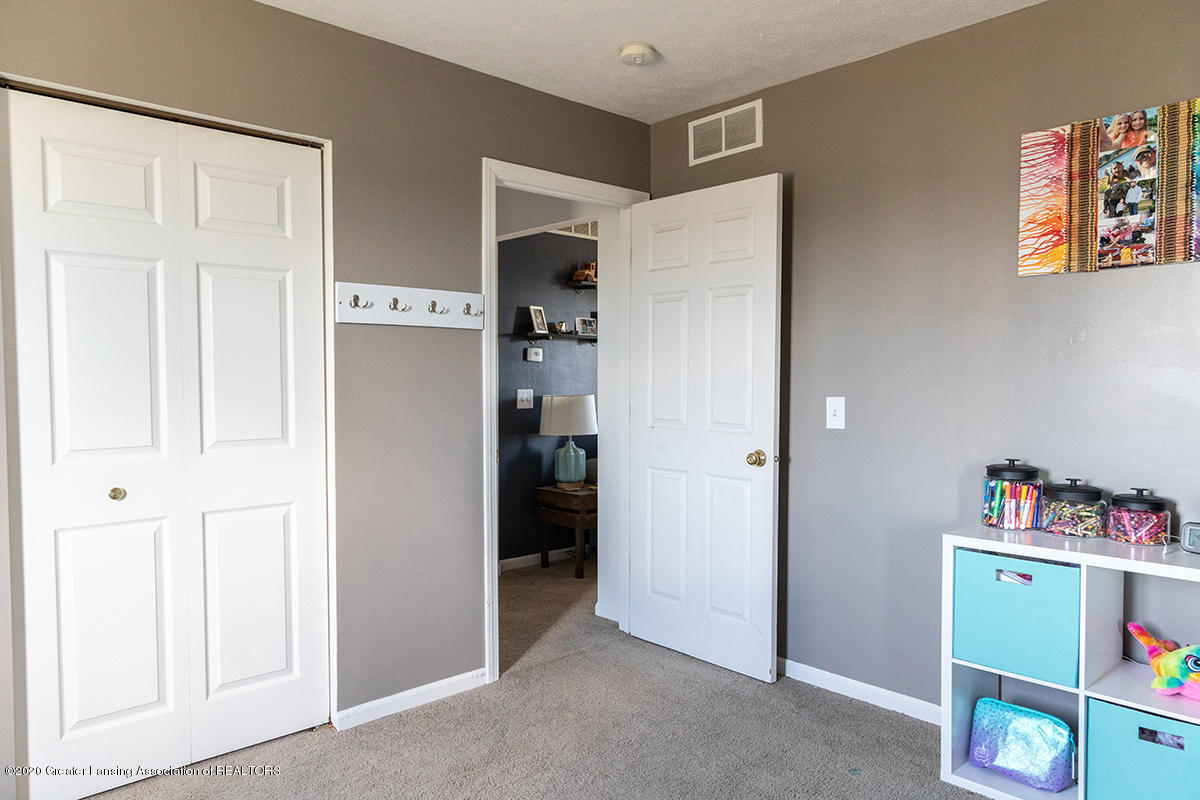 8063 Idared Rd - mainfloor bedroom - 15
