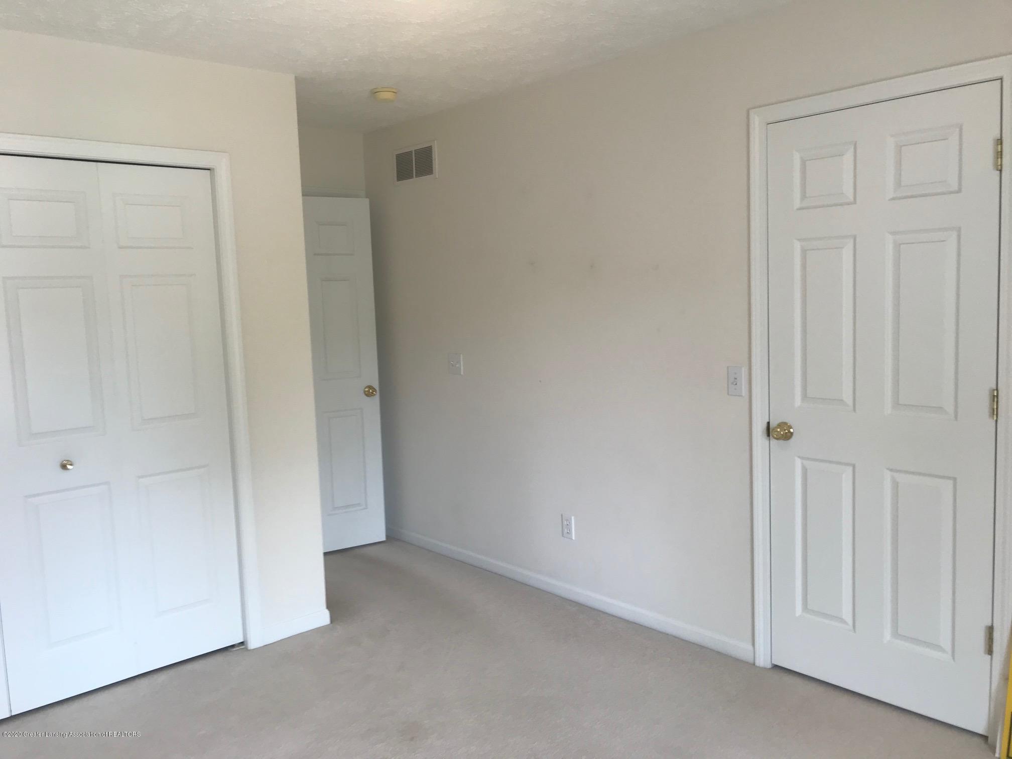 851 Chads Way 18 - Bedroom 2 - 16