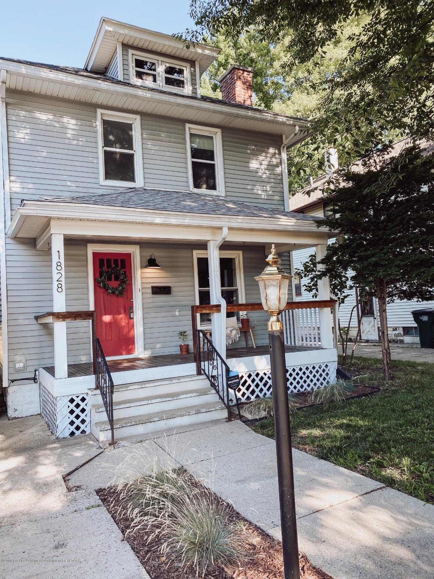 1828 Todd Ave - IMG_3628 - 1
