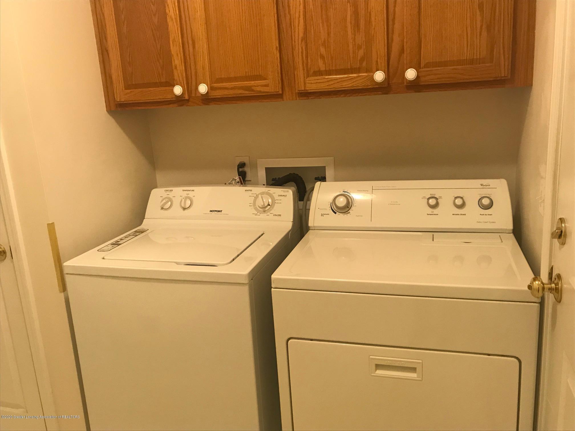 851 Chads Way 18 - Laundry - 7