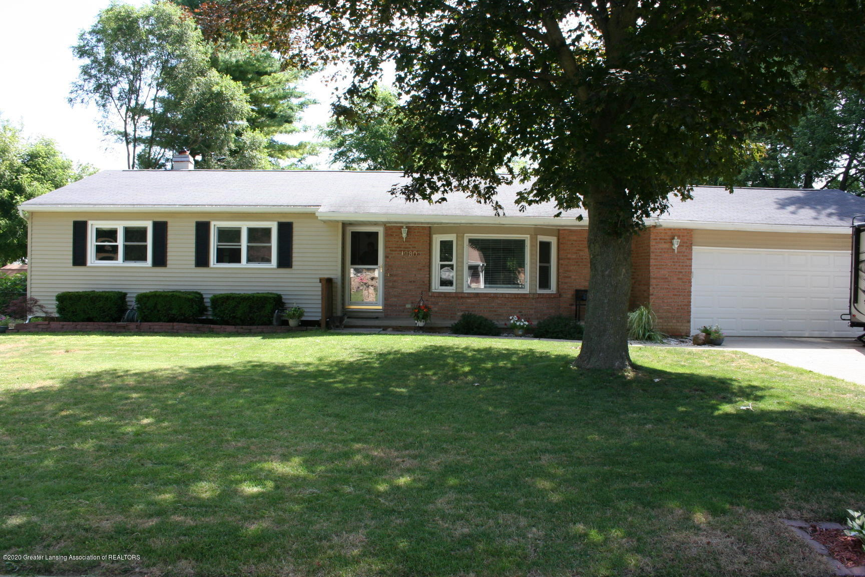 1980 Auburn Ave - IMG_9475 - 1