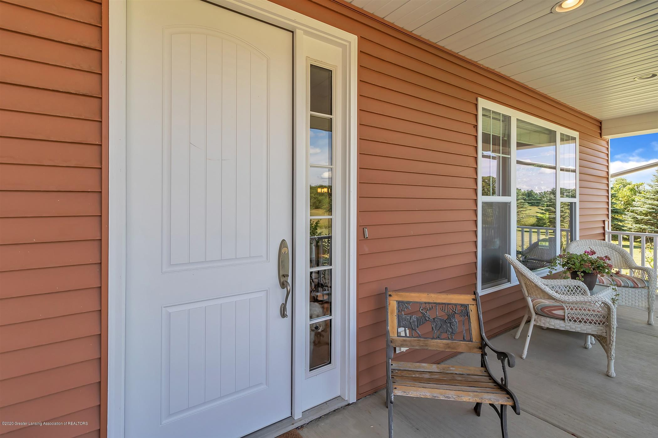 6501 Loomis Rd - 06-6501-Loomis-Rd-WindowStill-Real- - 3