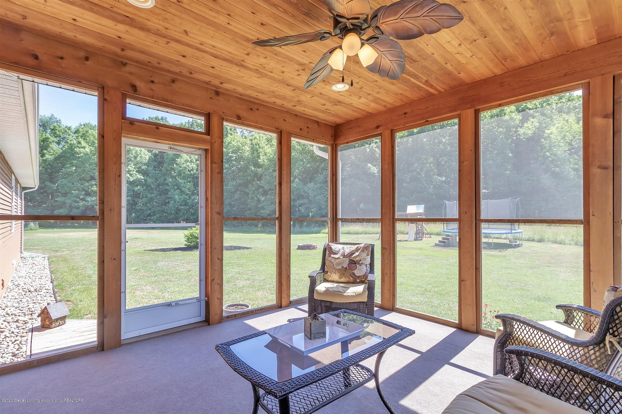 6501 Loomis Rd - 17-6501-Loomis-Rd-WindowStill-Real- - 14