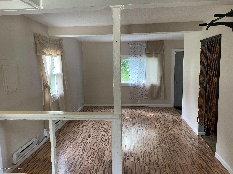 6224 Daft St - Family Room - 4