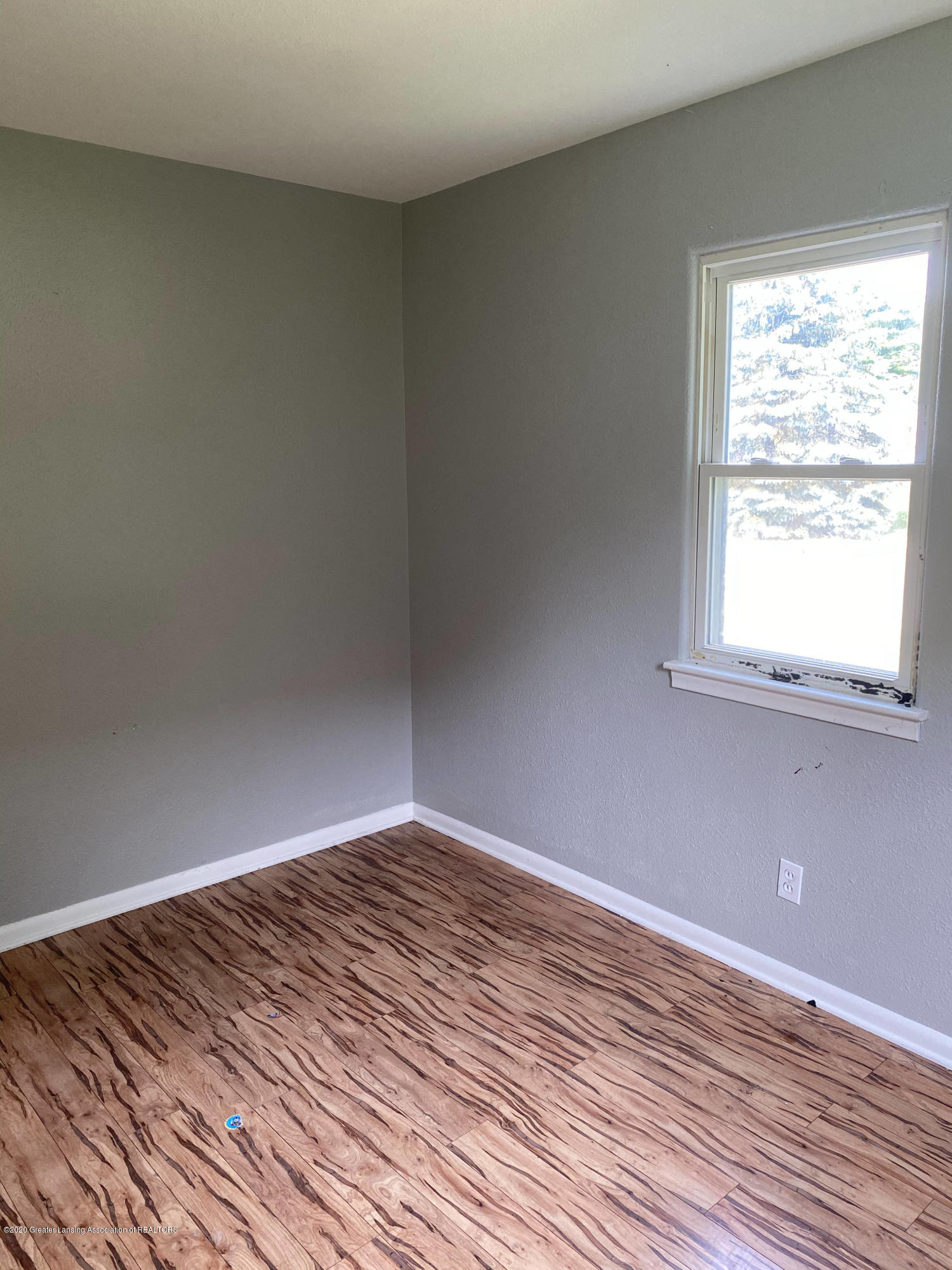 6224 Daft St - Bedroom 2 - 9