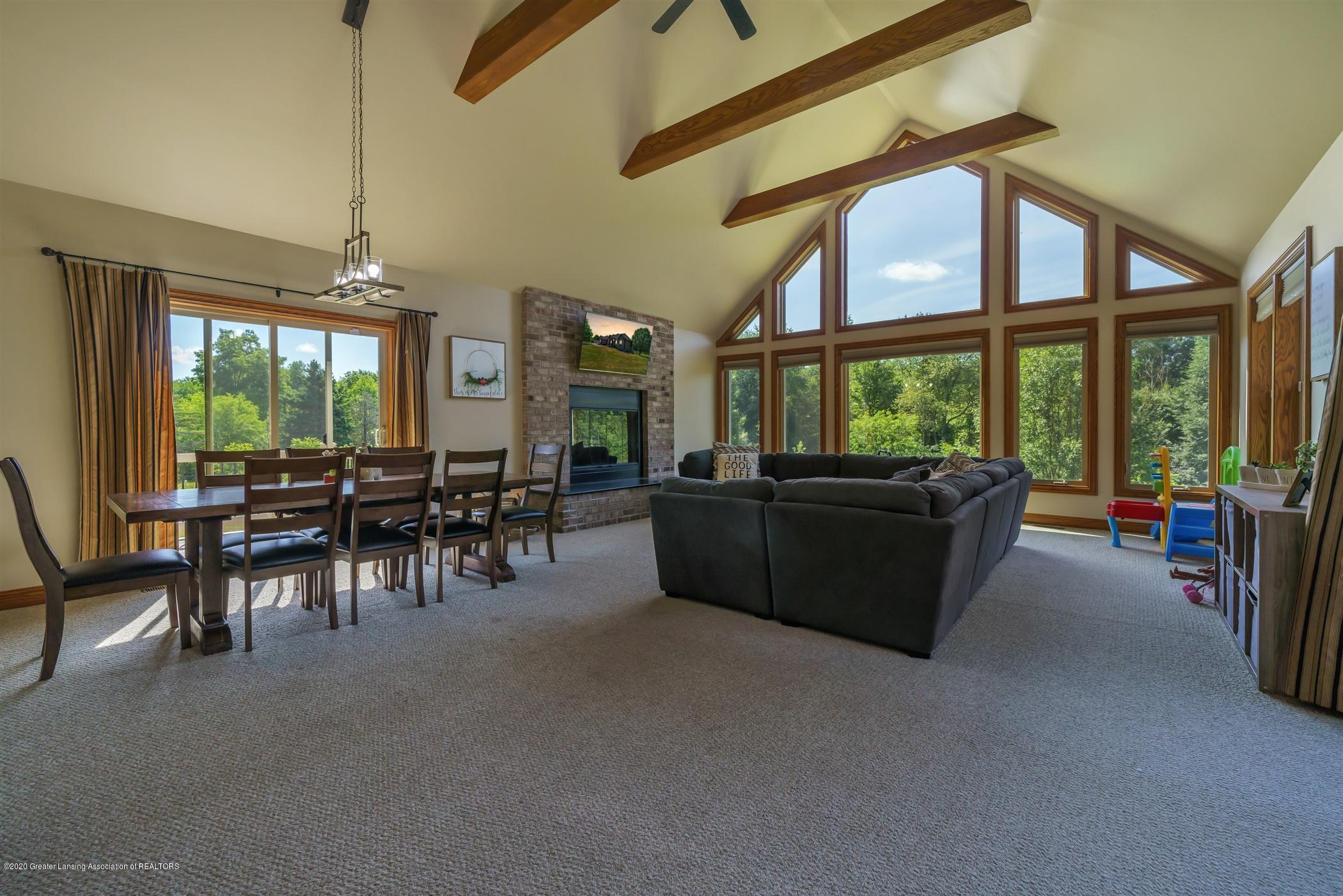 6255 Tyrrell Rd - Great Room - 25