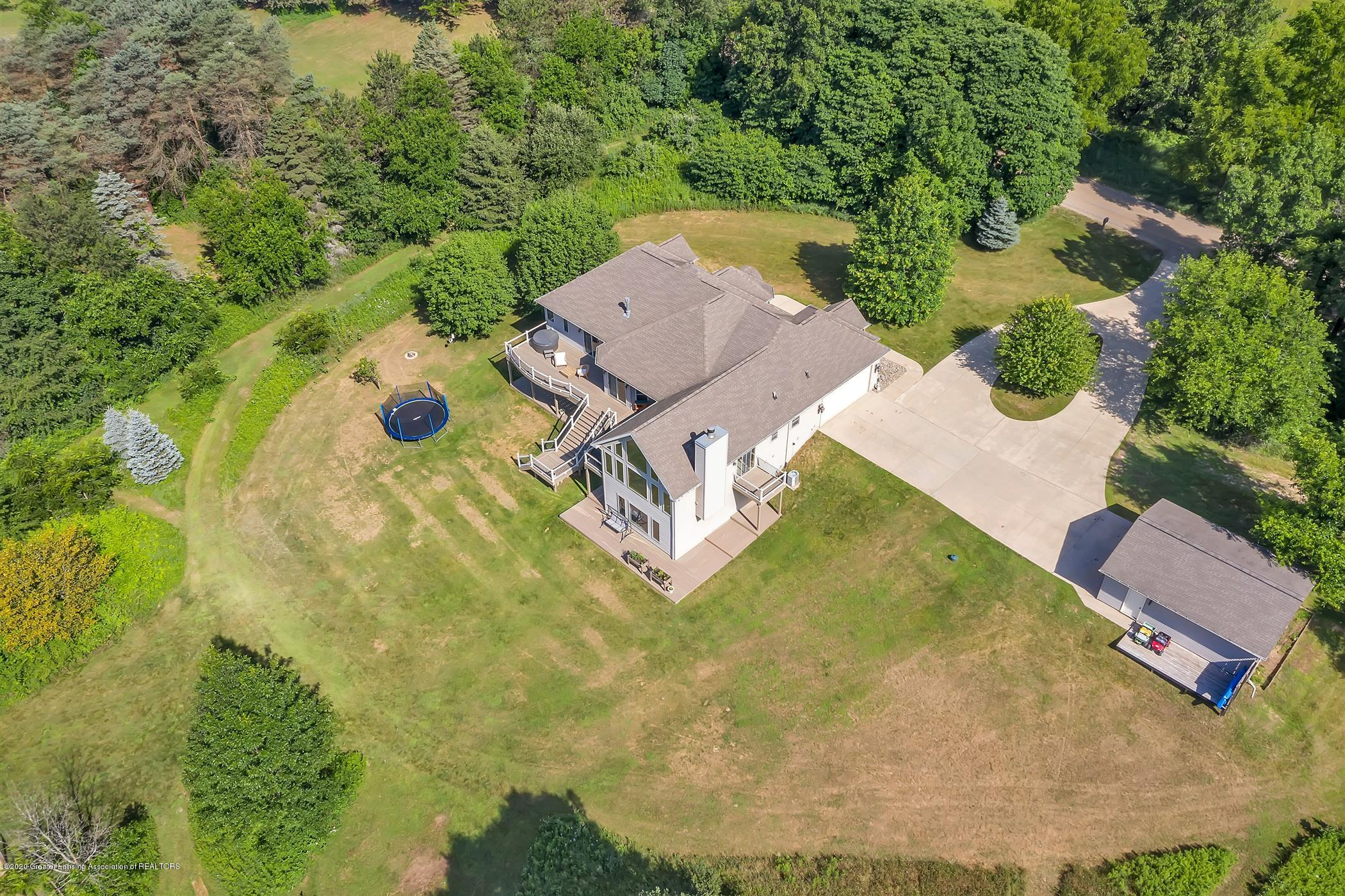 6255 Tyrrell Rd - Aerial View - 62