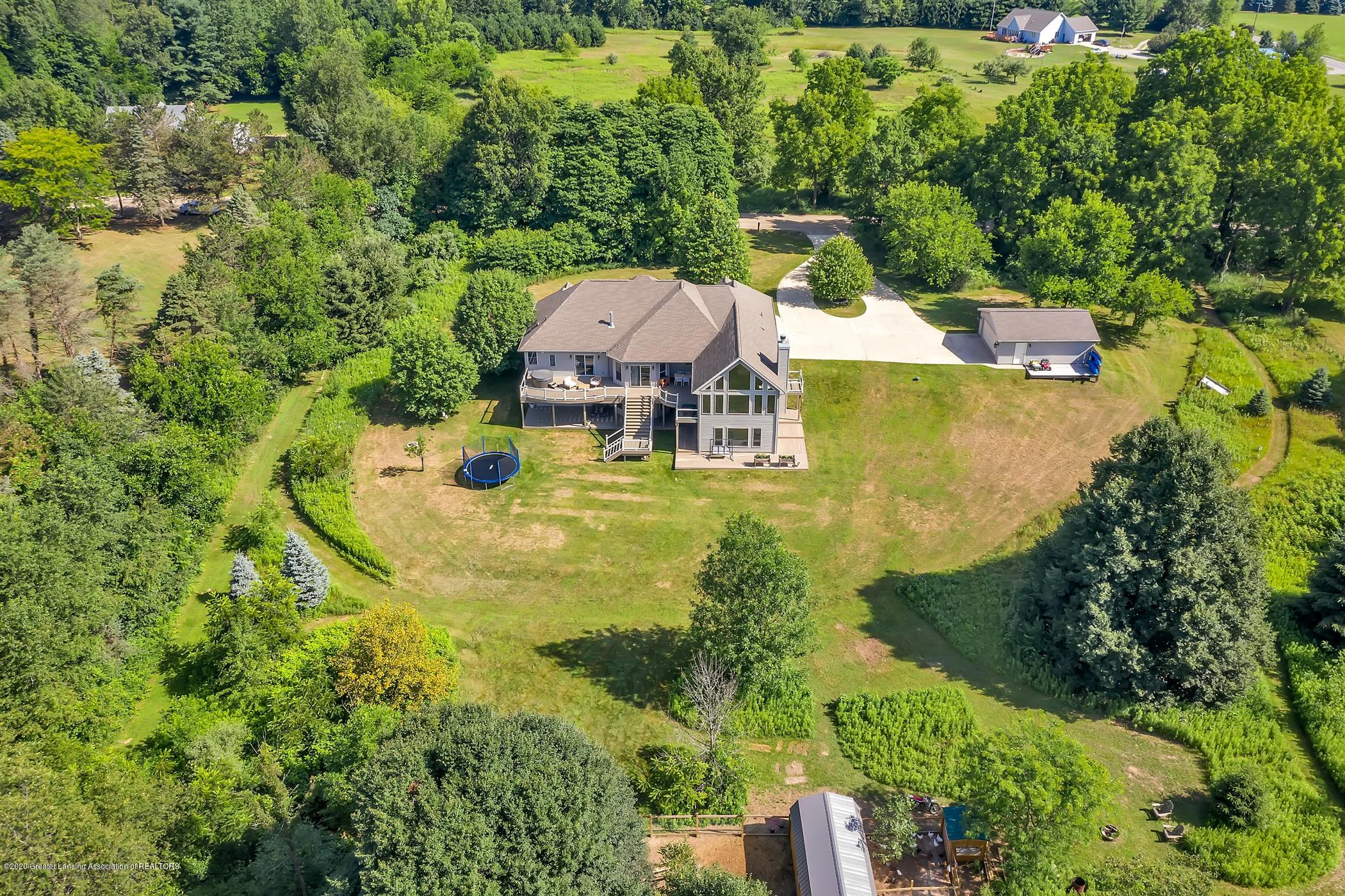 6255 Tyrrell Rd - Aerial View - 63