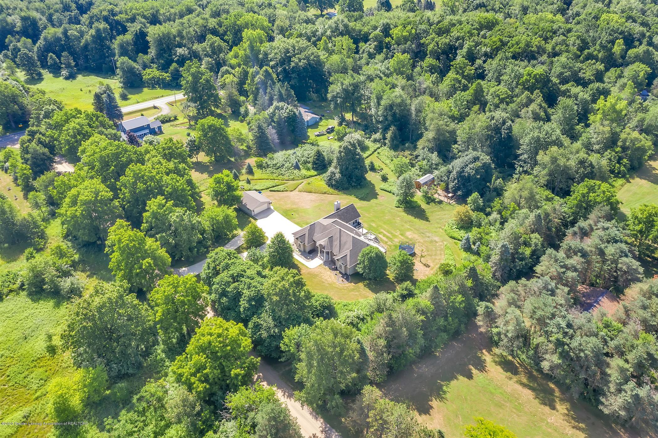 6255 Tyrrell Rd - Aerial View - 65