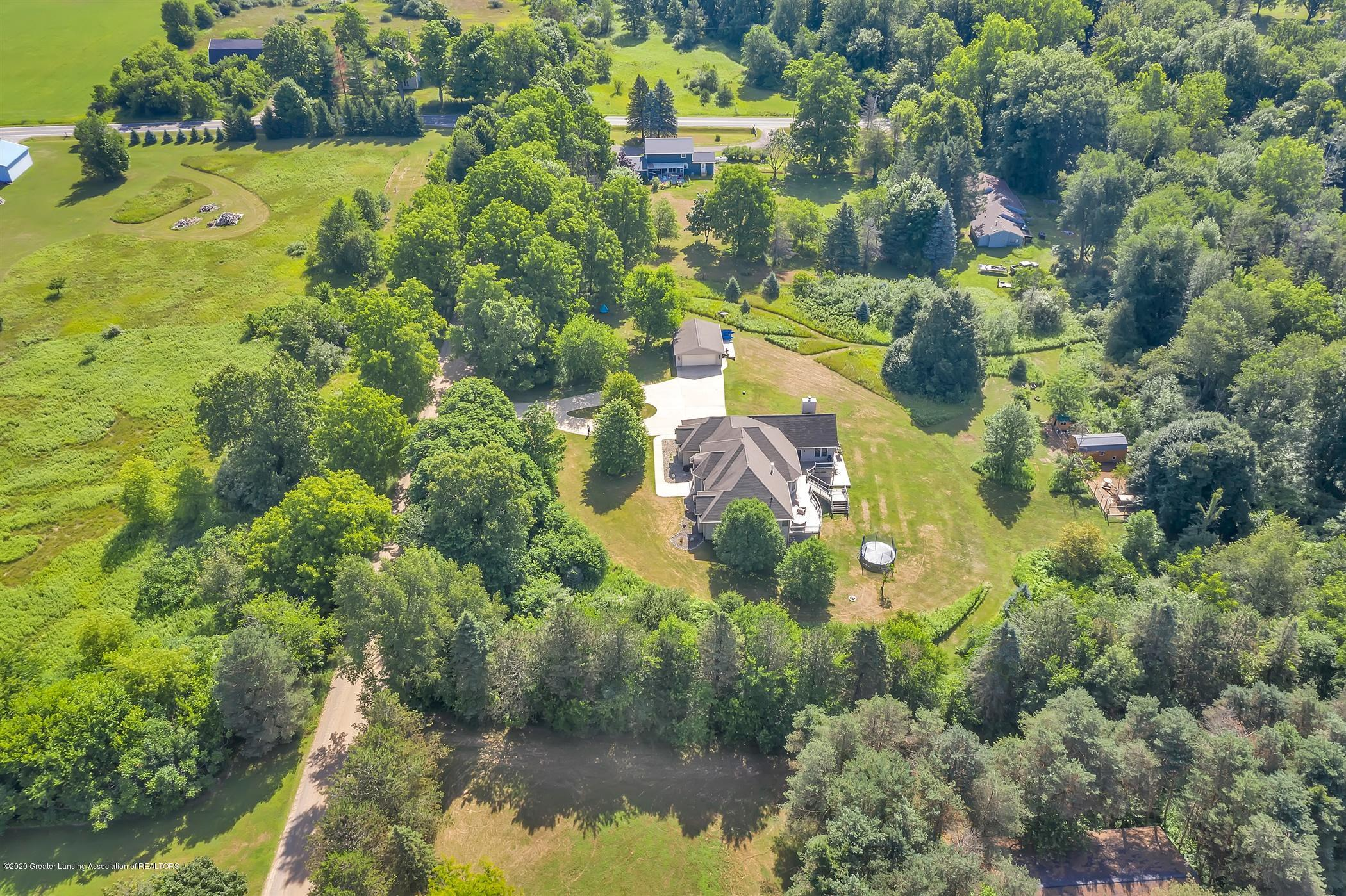 6255 Tyrrell Rd - Aerial View - 66