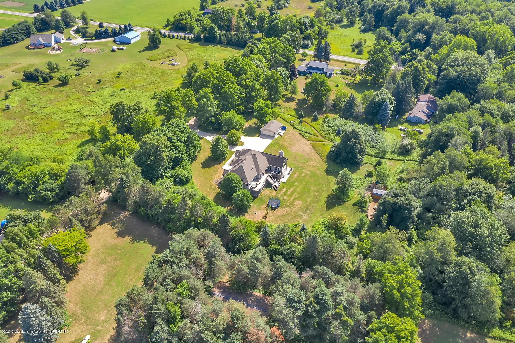 6255 Tyrrell Rd - Aerial View - 67