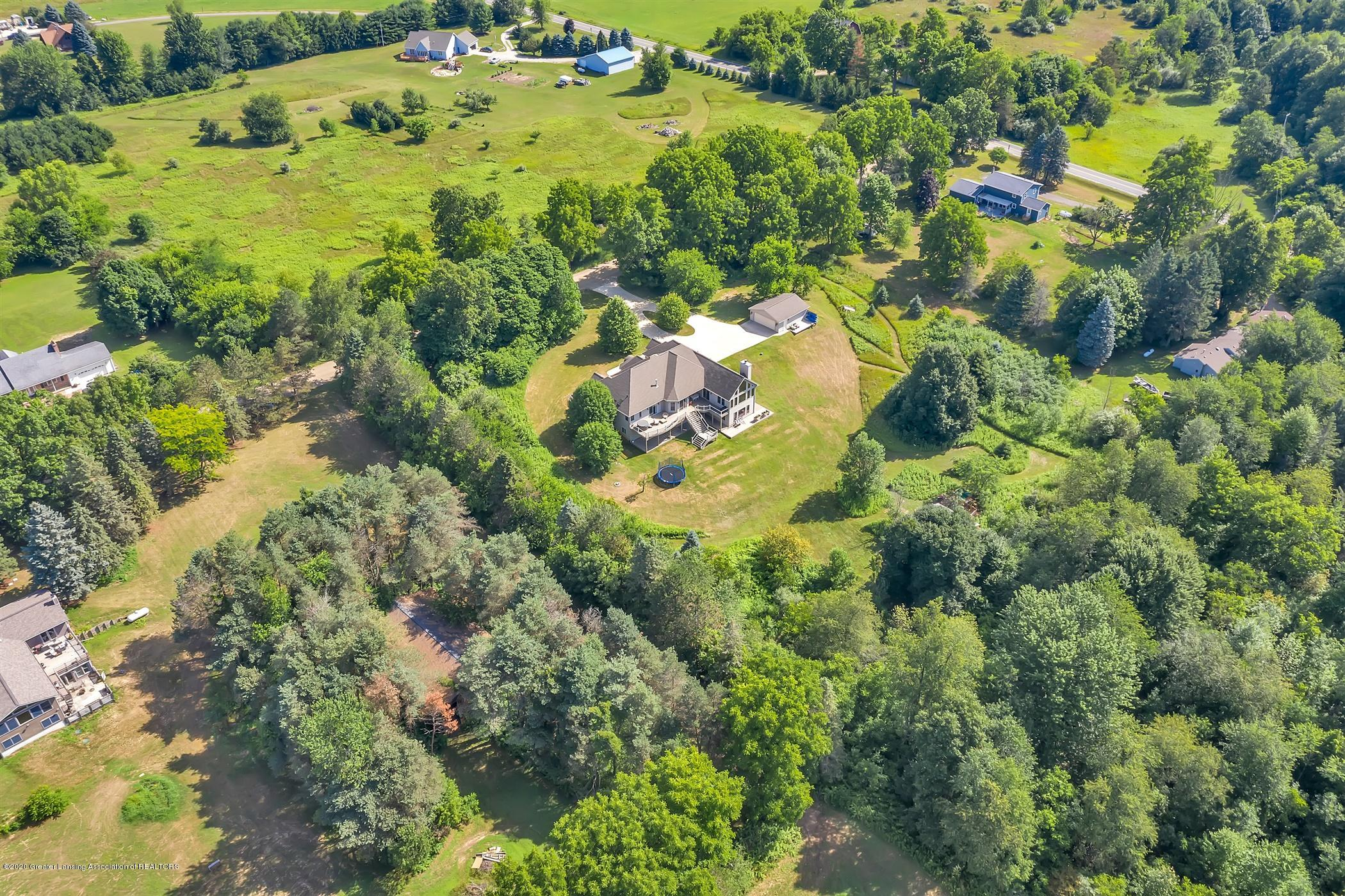 6255 Tyrrell Rd - Aerial View - 68