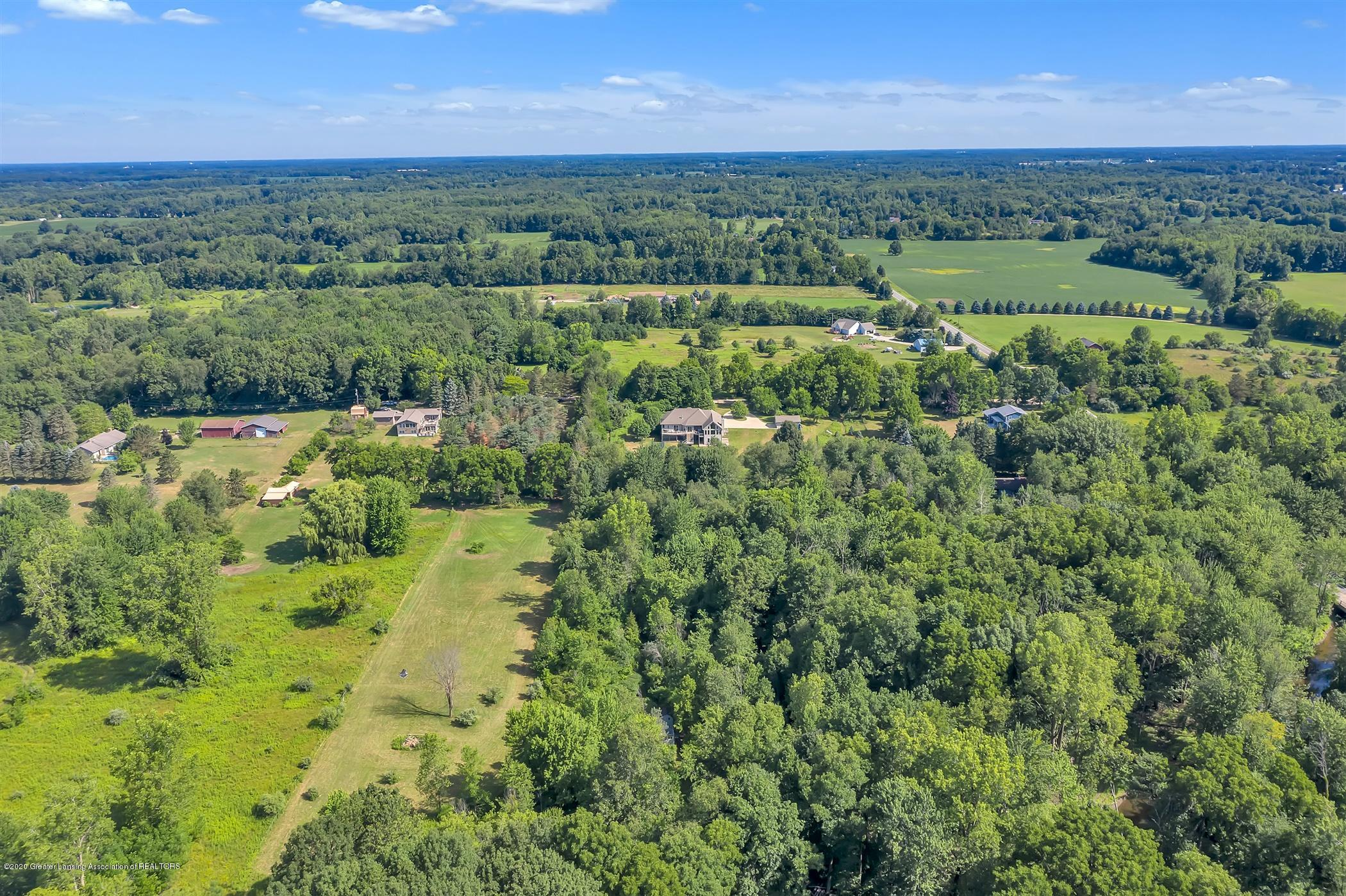 6255 Tyrrell Rd - Aerial View - 79