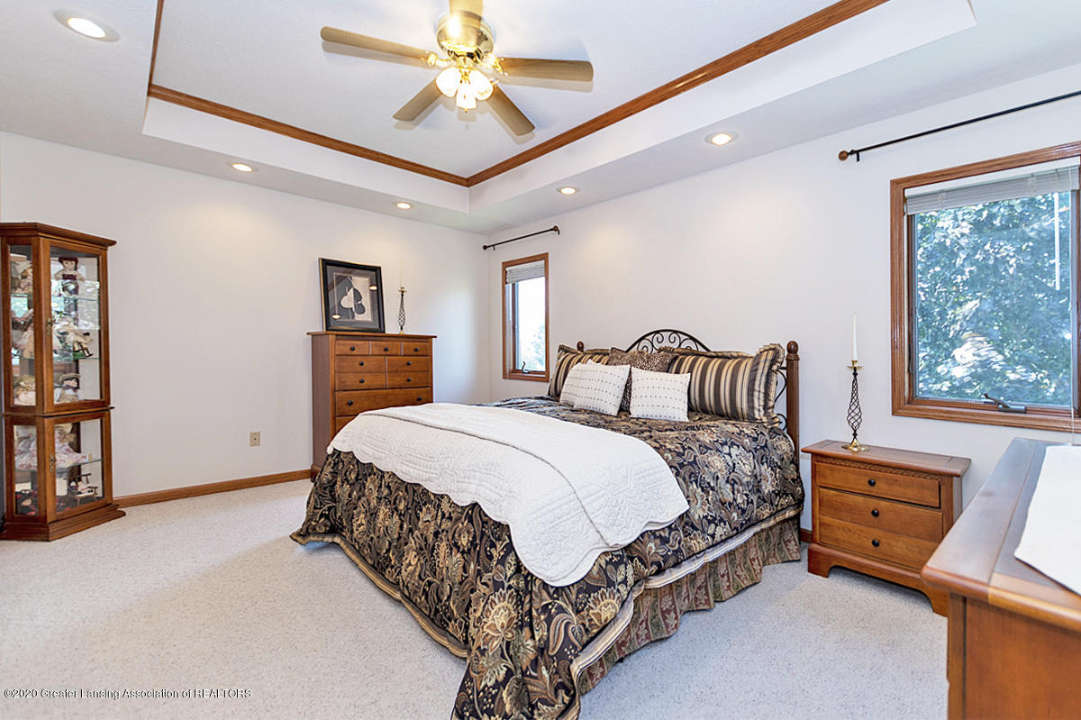3580 Observatory Ln - Primary Bedroom - 18