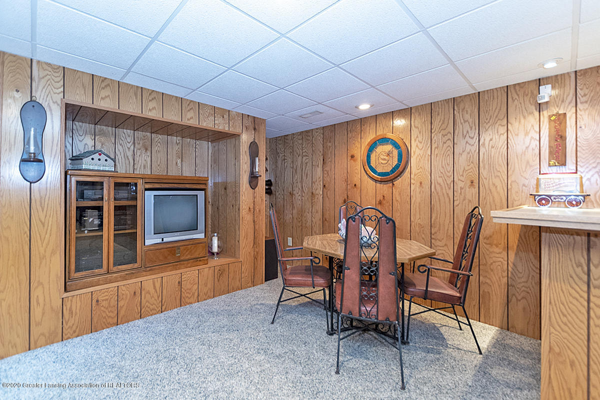 3580 Observatory Ln - Family Room - 30