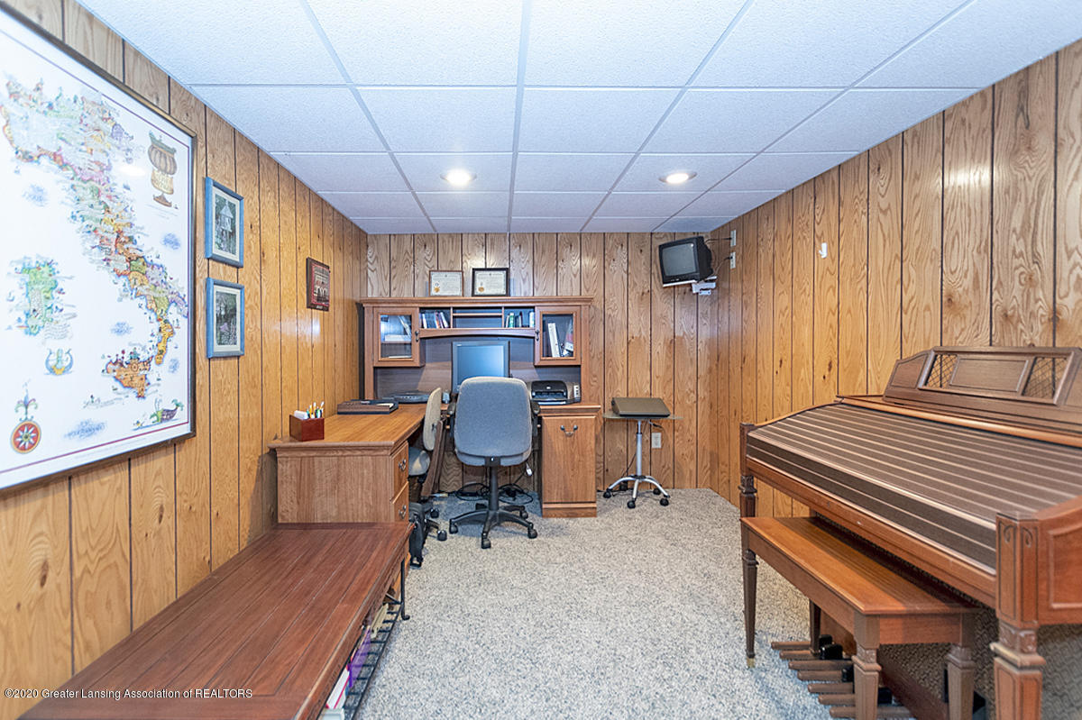 3580 Observatory Ln - LL Office - 34