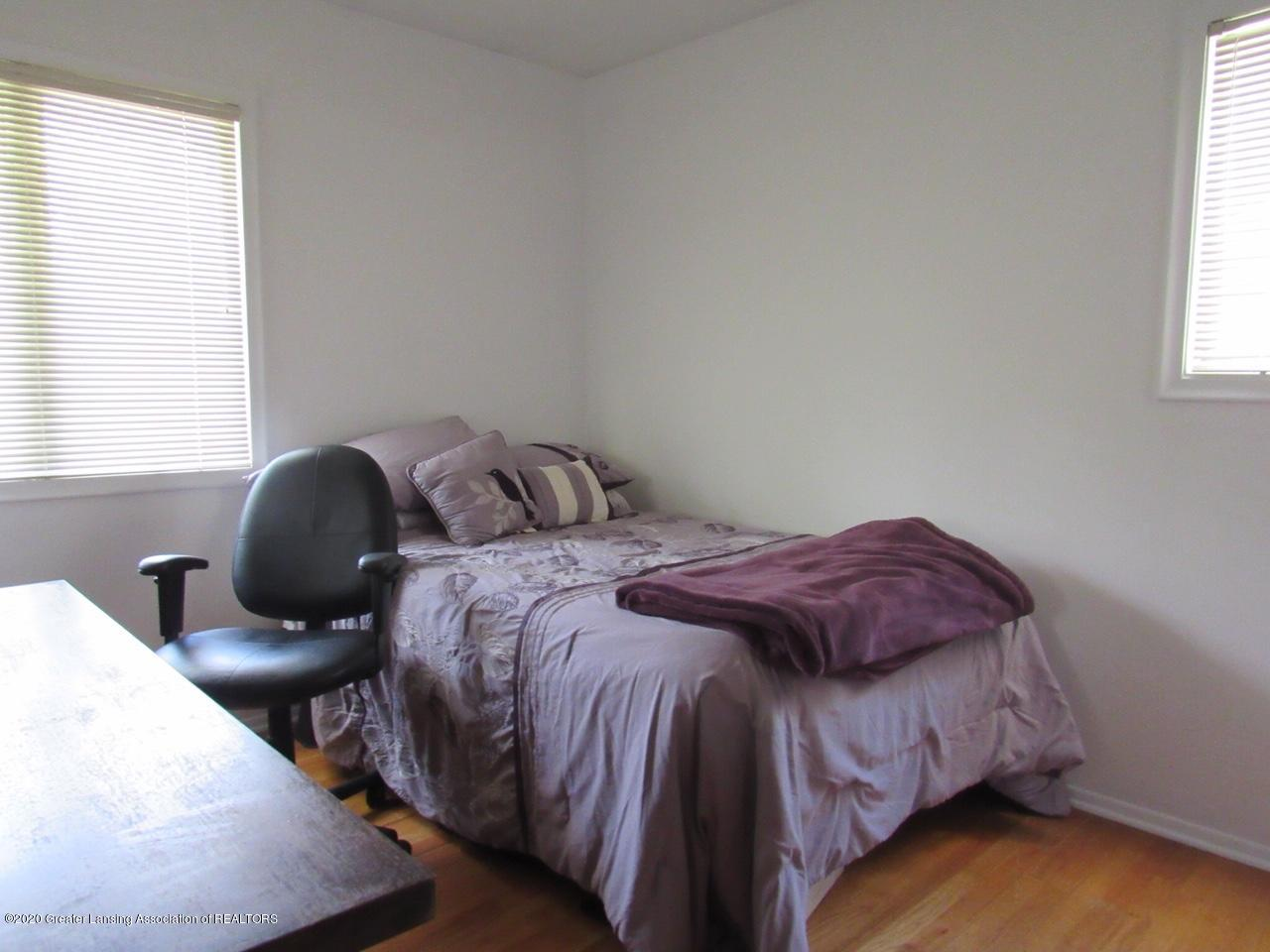 4633 Sycamore St - Bedroom - 6