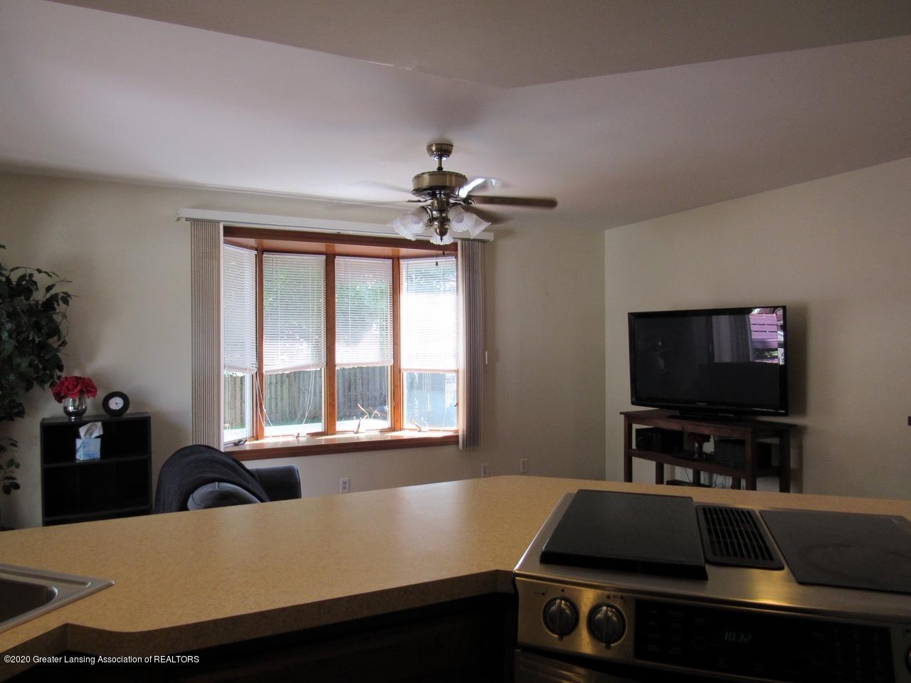 4633 Sycamore St - Family Room - 11