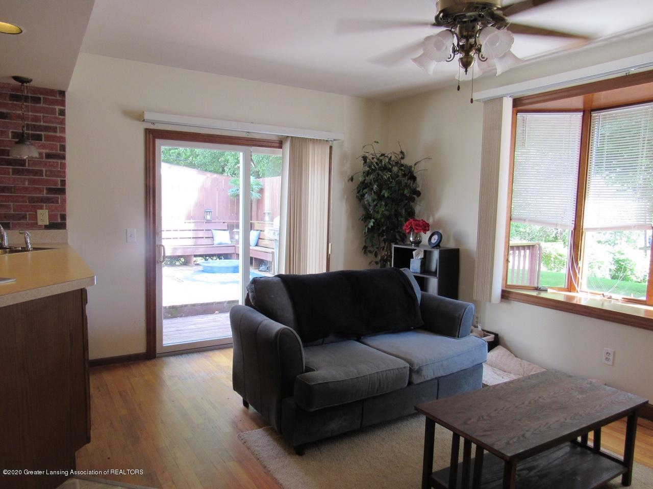 4633 Sycamore St - Family Room - 13