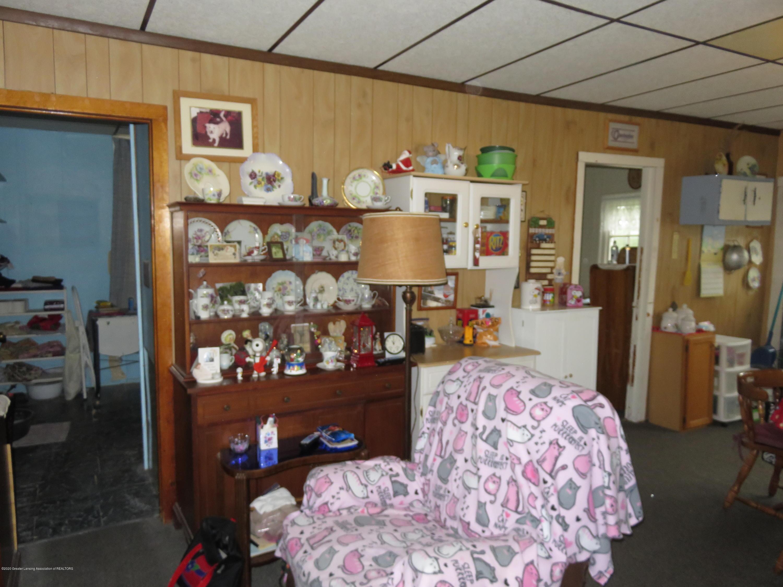 4433 W Gratiot County Line Rd - IMG_2602 - Copy - 8