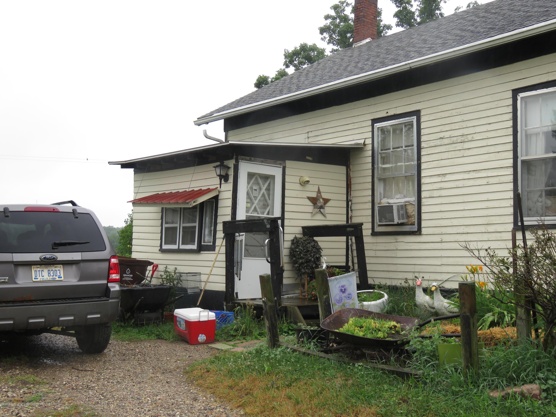 4433 W Gratiot County Line Rd - IMG_2615 - Copy - 22
