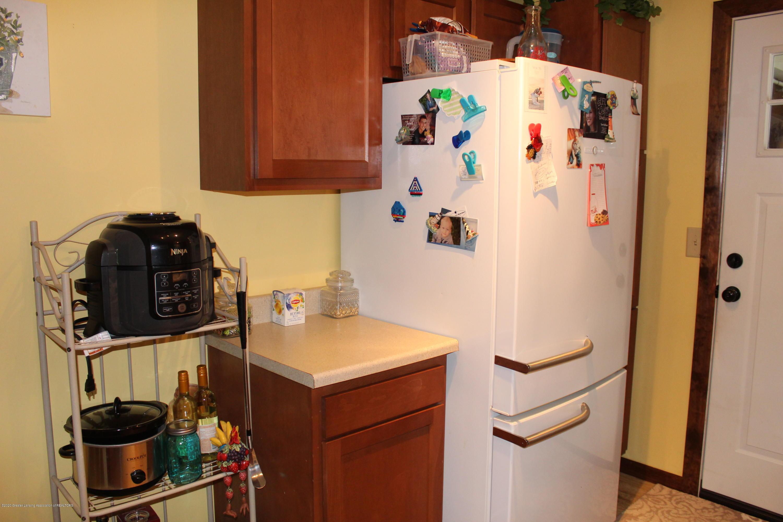 208 W Shaw St - 14 Kitchen - 14