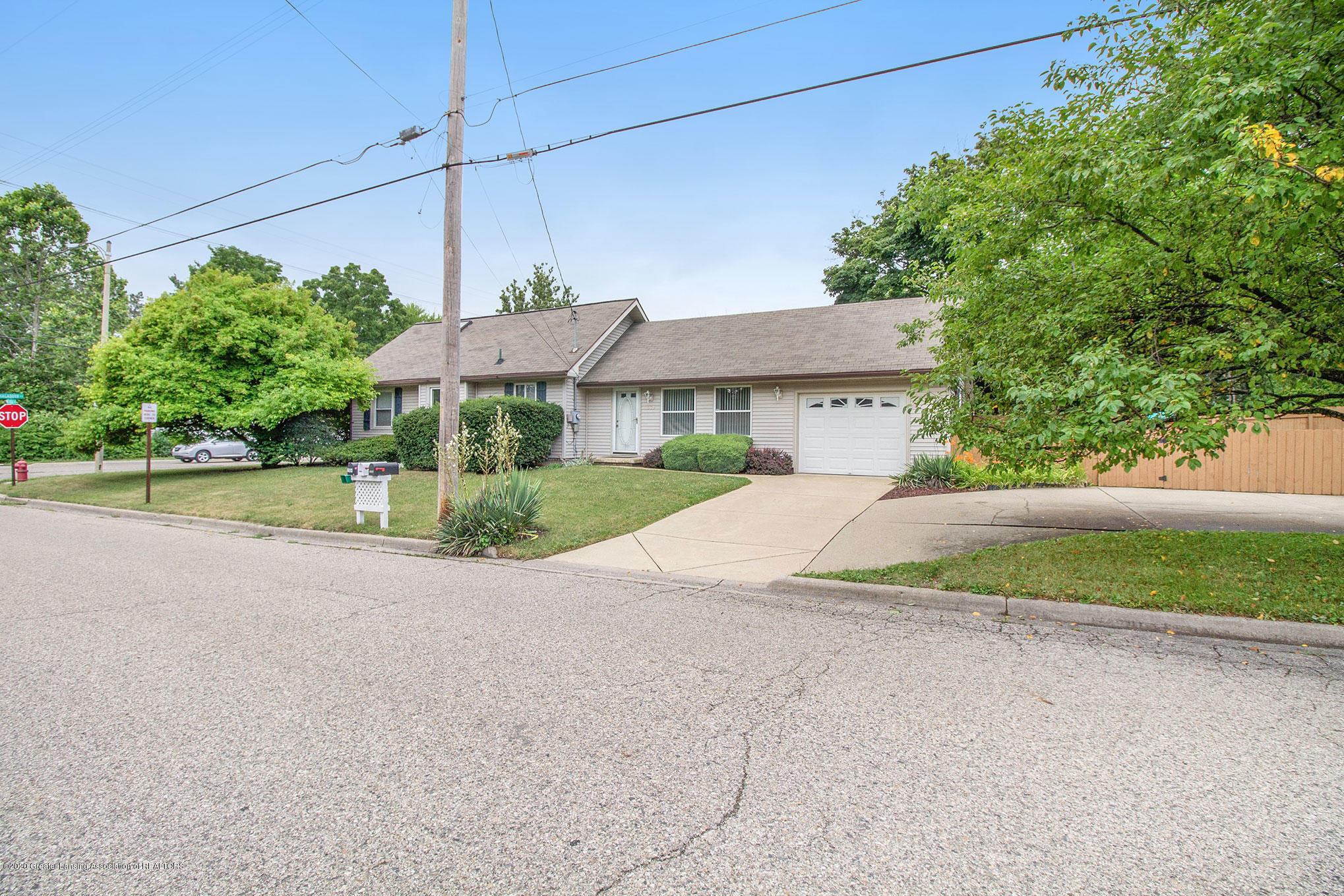 1509 Melrose Ave - IMG_8360 - 20