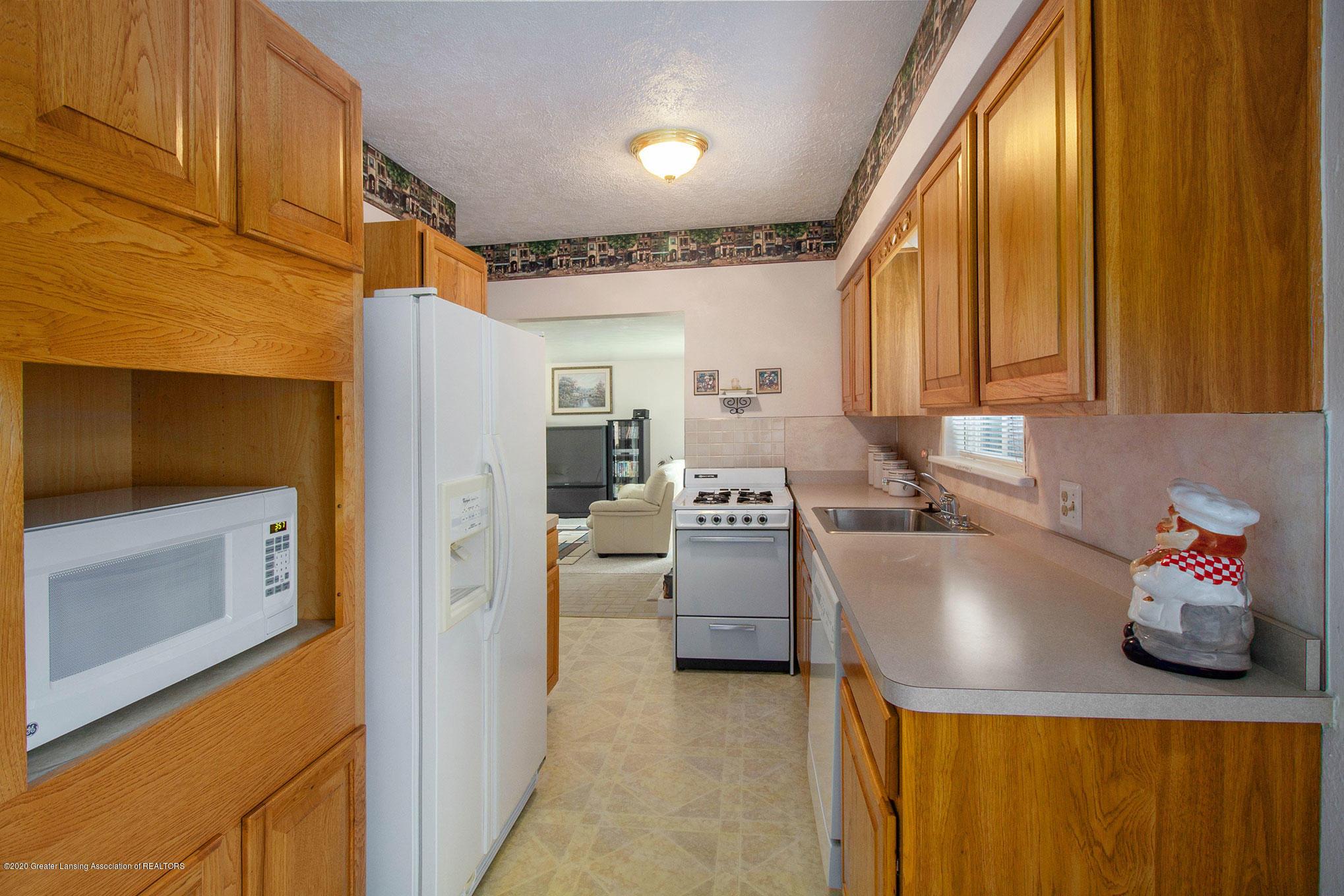 1509 Melrose Ave - IMG_8381 - 4