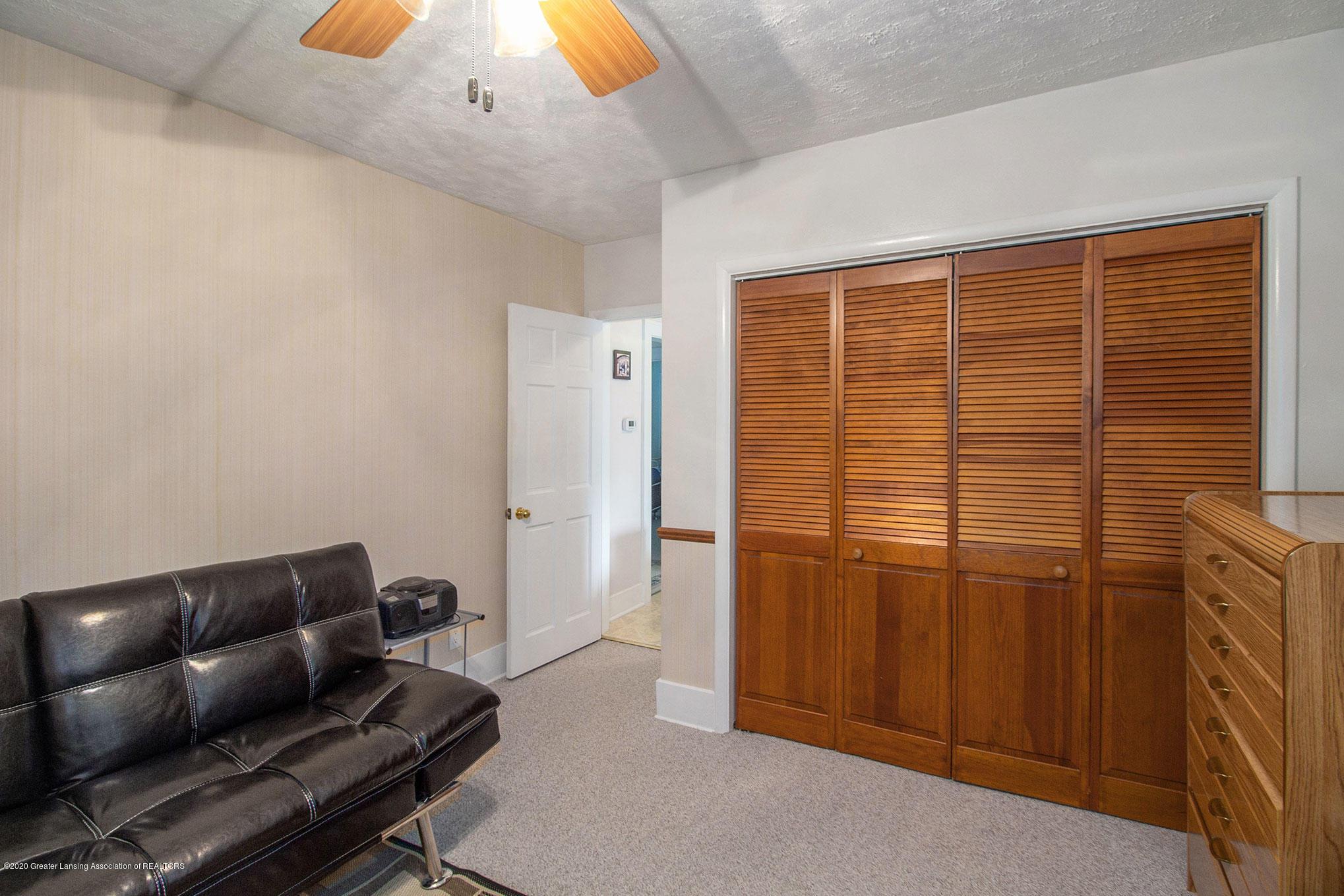 1509 Melrose Ave - IMG_8391 - 8