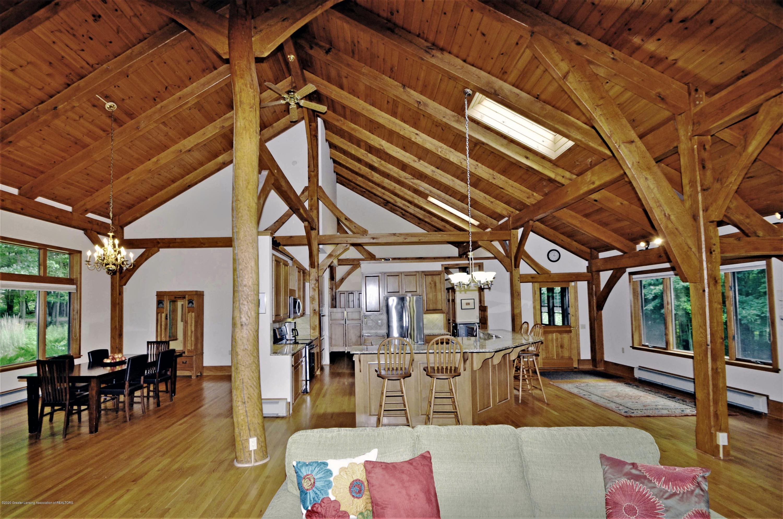 1670 Milton Rd - Grand Open Living - 5