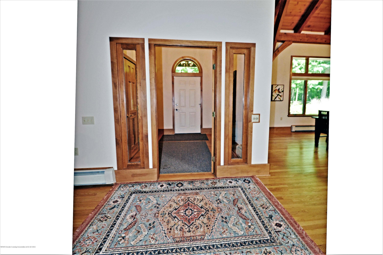 1670 Milton Rd - Foyer - 8