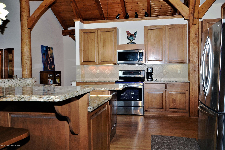 1670 Milton Rd - Kitchen - 10
