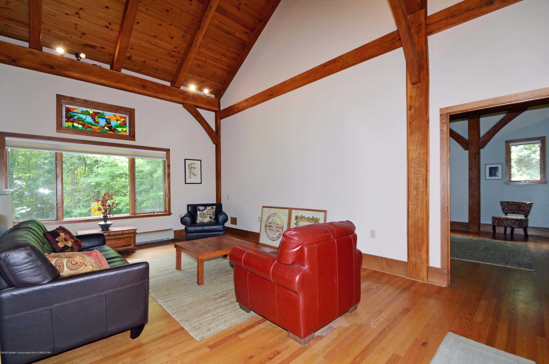 1670 Milton Rd - Family Room - 12
