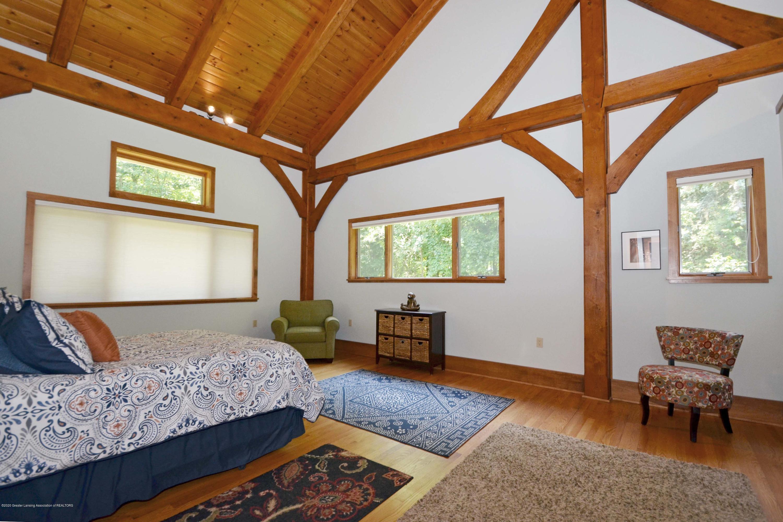 1670 Milton Rd - Master Bedroom Suite - 13