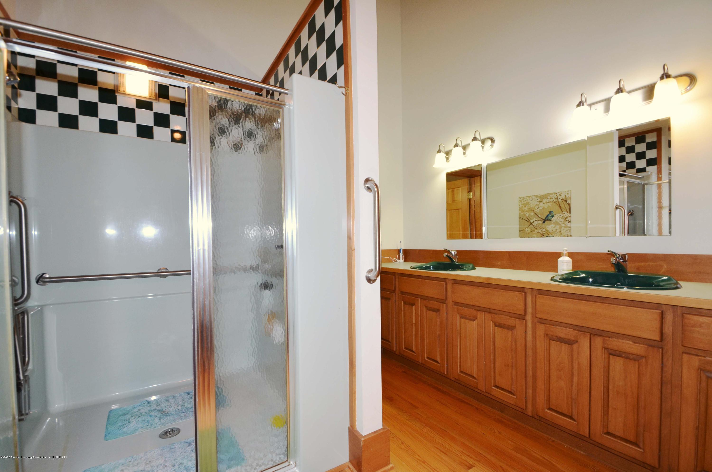 1670 Milton Rd - Master Bath - 14