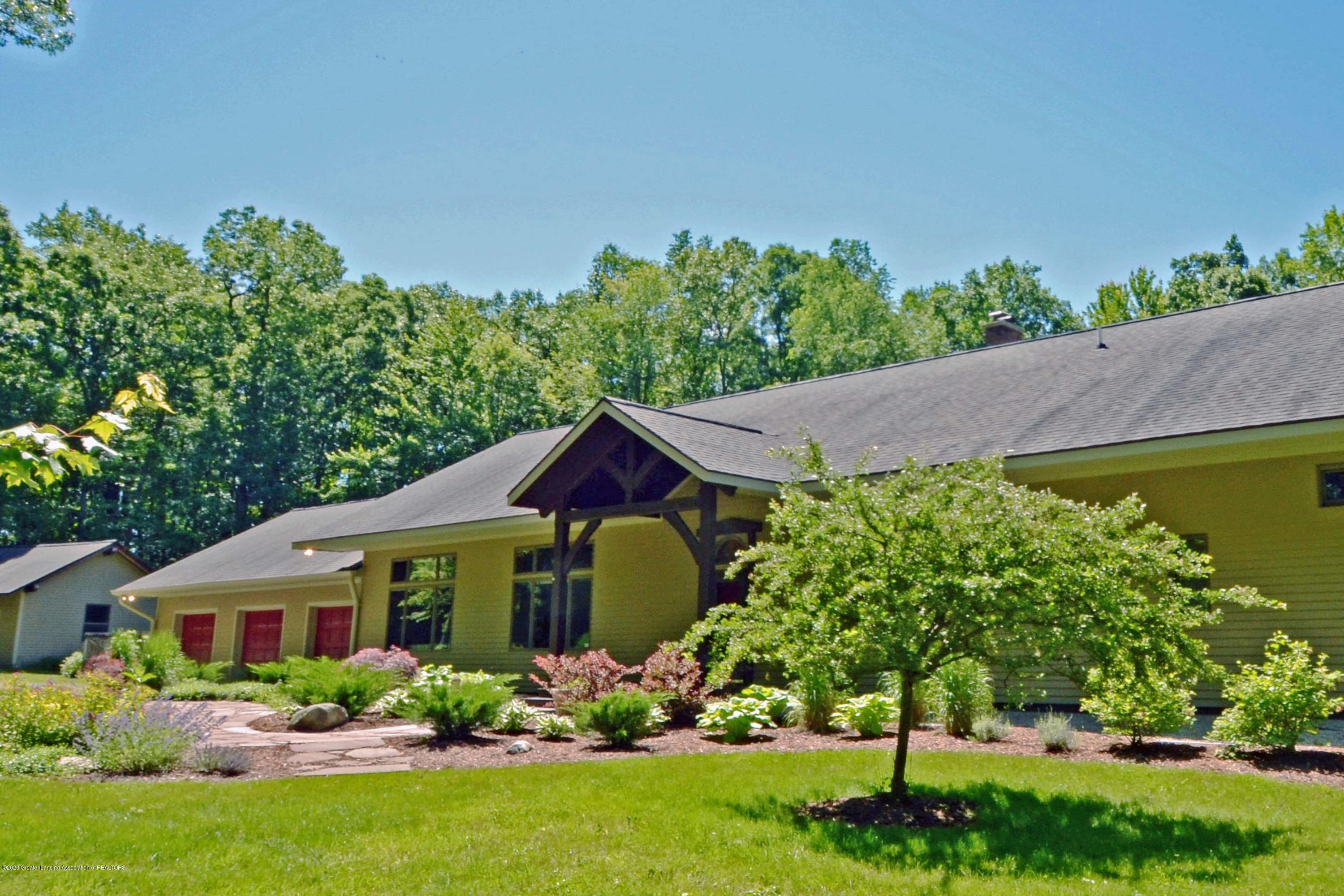 1670 Milton Rd - Front View - 19